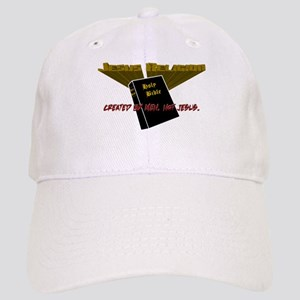Jesus Religion Cap