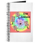 Free Radicals Journal