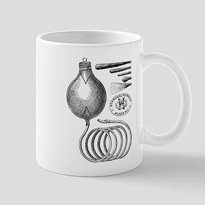 enemabag Mugs