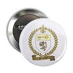 MAUDOUX Family Crest Button