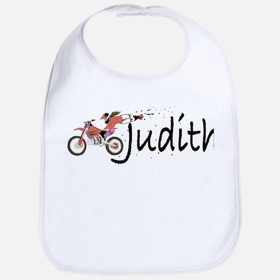 Judith Bib