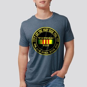 We Can Still Kick Ass T-Shirt