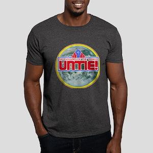 Bad Spellers Untie! Dark T-Shirt