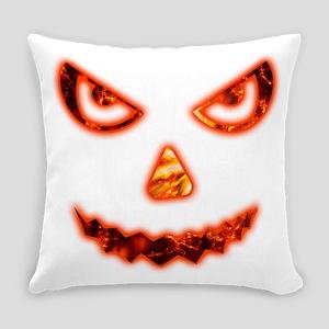 halloween costume Everyday Pillow