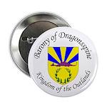 Dragonsspine 2.25