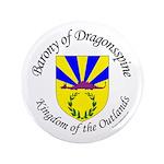 Dragonsspine 3.5