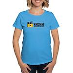 Vibrant Color Women's Classic T-Shirt