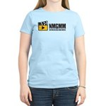 Pastel Color Women's Classic T-Shirt