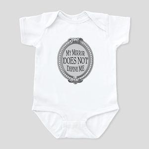 My Mirror Infant Bodysuit