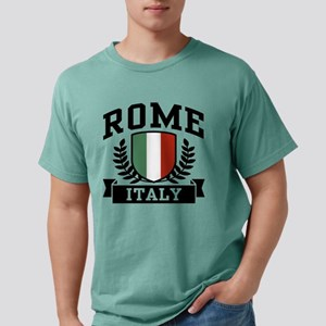 Rome Italy T-Shirt