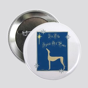 SPIRIT OF PEACE BUTTON