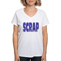 Scrap Shirt