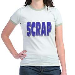 Scrap T