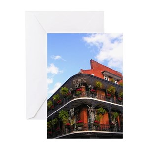 architecture greeting cards cafepress