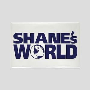 shanesworld_text Magnets