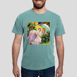John Singer Sargent Simplon Pass T-Shirt