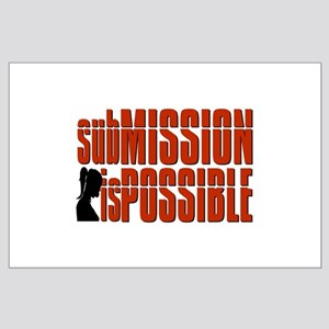 Submission Ispossible Large Poster