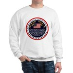 Marine Corps Brother Sweatshirt