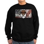 Men's Sweatshirt (dark) 2