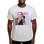'Get Stupid' Light T-Shirt