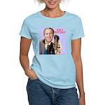 'Get Stupid' Women's Light T-Shirt