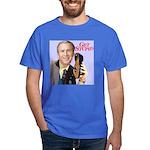 'Get Stupid' Dark T-Shirt