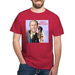 Get Stupid Dark T-Shirt