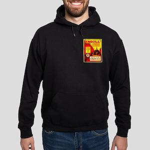 American Merchant Marine Hoodie (dark)