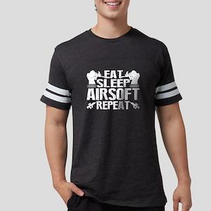 Airsoft T-Shirt
