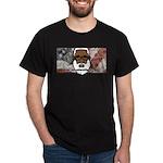 Men's T-Shirt (dark) 2