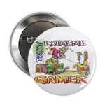Extreme Gamer Button
