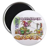 Extreme Gamer 2.25