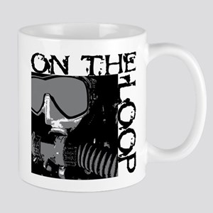 CCR Mug