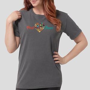 Funny German Oktoberfest T-Shirt: Prost - T-Shirt