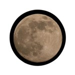 Full Moon 3.5