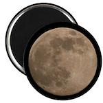 Full Moon 2.25