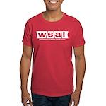 WSAI Cincinnati (1964) - Dark T-Shirt