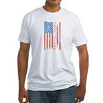 Just Stand T-Shirt