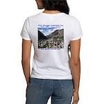 Atlas Shrugged Celebration Day Women's T-Shirt