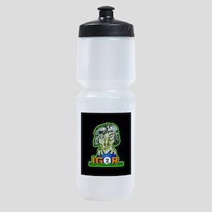 Igor 2 Play Sports Bottle