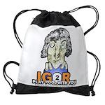 Igor 2 Play Drawstring Bag