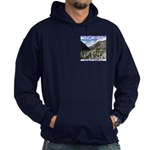Atlas Shrugged Celebration Day Hoodie (dark)
