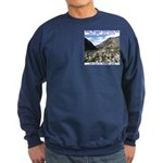Atlas Shrugged Celebration Day Sweatshirt (dark)