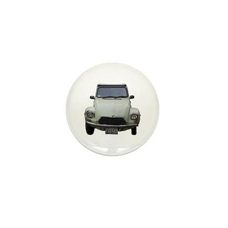 Jian Mini Button