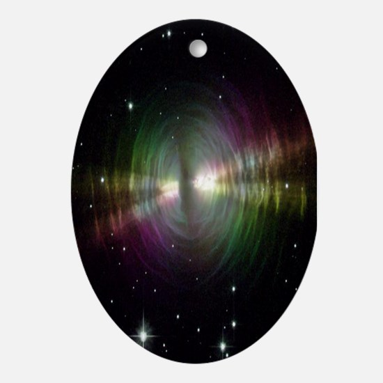 Egg Nebula Ornament