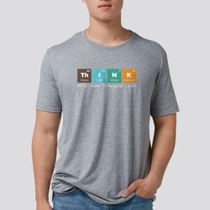 think wh T-Shirt