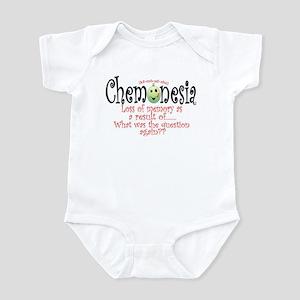 chemonesia Infant Bodysuit