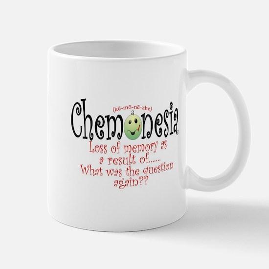 chemonesia Mug