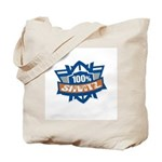 Shvitz Tote Bag