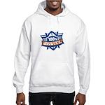 Shvitz Hooded Sweatshirt